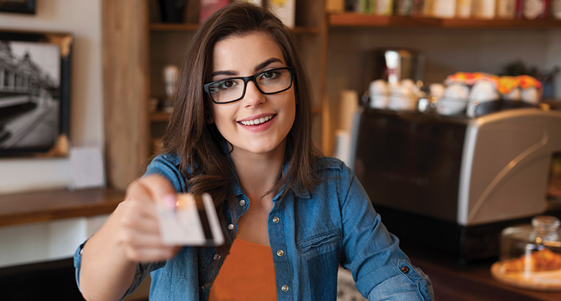 Apply For Zero APR Credit Cards